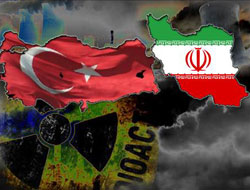 iran-turkey-nuclear